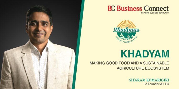 khadyam