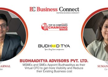 BUDHAADITYA