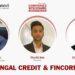 Mangal Credit & Fincorp Ltd mcfl