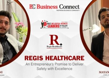 Regis Healthcare