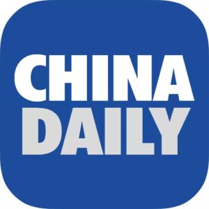 LIST OF MOST-FOLLOWED FACEBOOK PAGES 2021   china daily