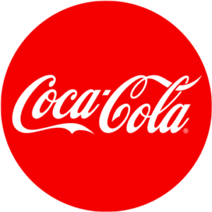 LIST OF MOST-FOLLOWED FACEBOOK PAGES 2021   Cocacola