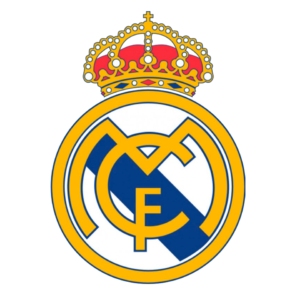 LIST OF MOST-FOLLOWED FACEBOOK PAGES 2021   Real Madrid C.F.