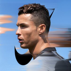LIST OF MOST-FOLLOWED FACEBOOK PAGES 2021   Cristiano Ronaldo