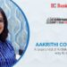 AaKrithi Consultants