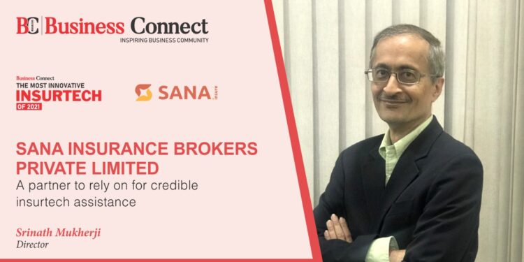 Sana Insurance Brokers