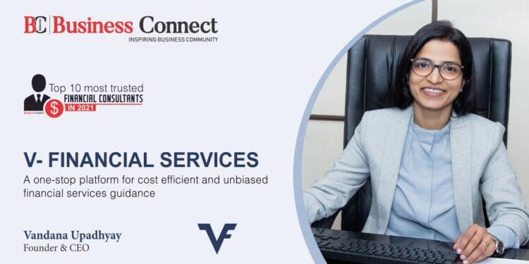 V-Financial Services VFS