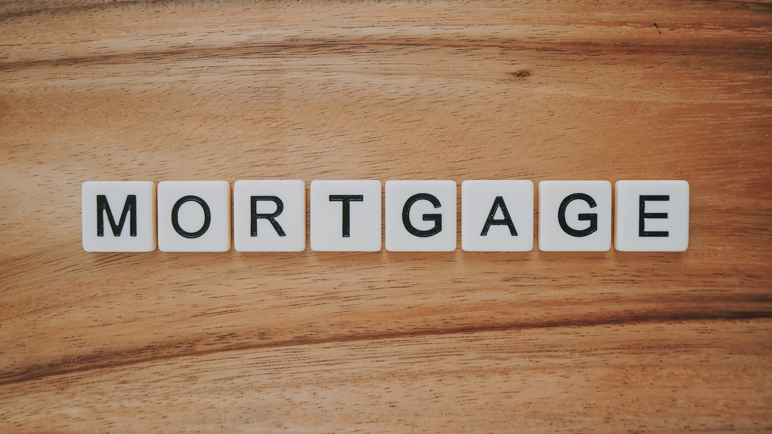 Loan and Mortgage Experts   Top 15 Emerging Jobs in 2021
