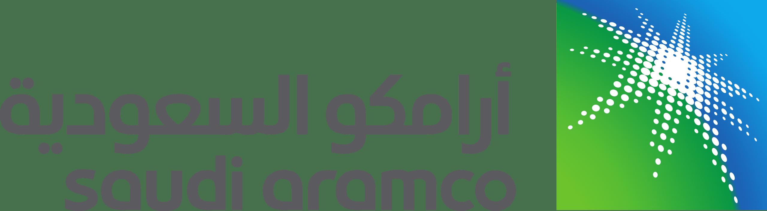 saudi aramco   top 10 richest companies in the world