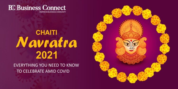 Chaiti Navratra 2021 Everything You Need to Know to Celebrate Amid COVID.