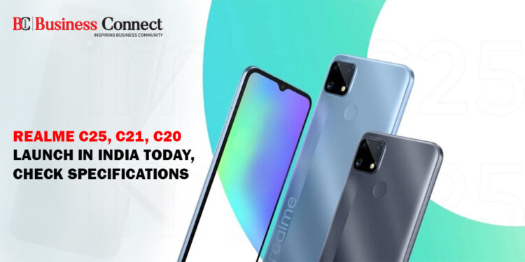 ATTACHMENT DETAILS Realme-C25-C21-C20-launch-in-India-today-check-specifications