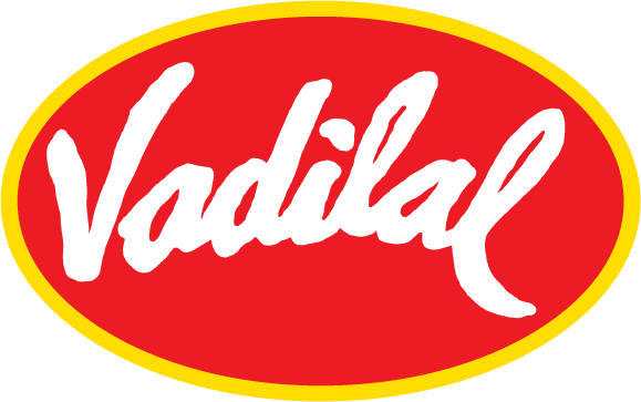 Vadilal   Top 10 Food Companies in India