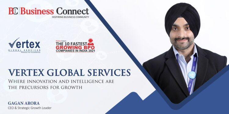 Vertex Global Services