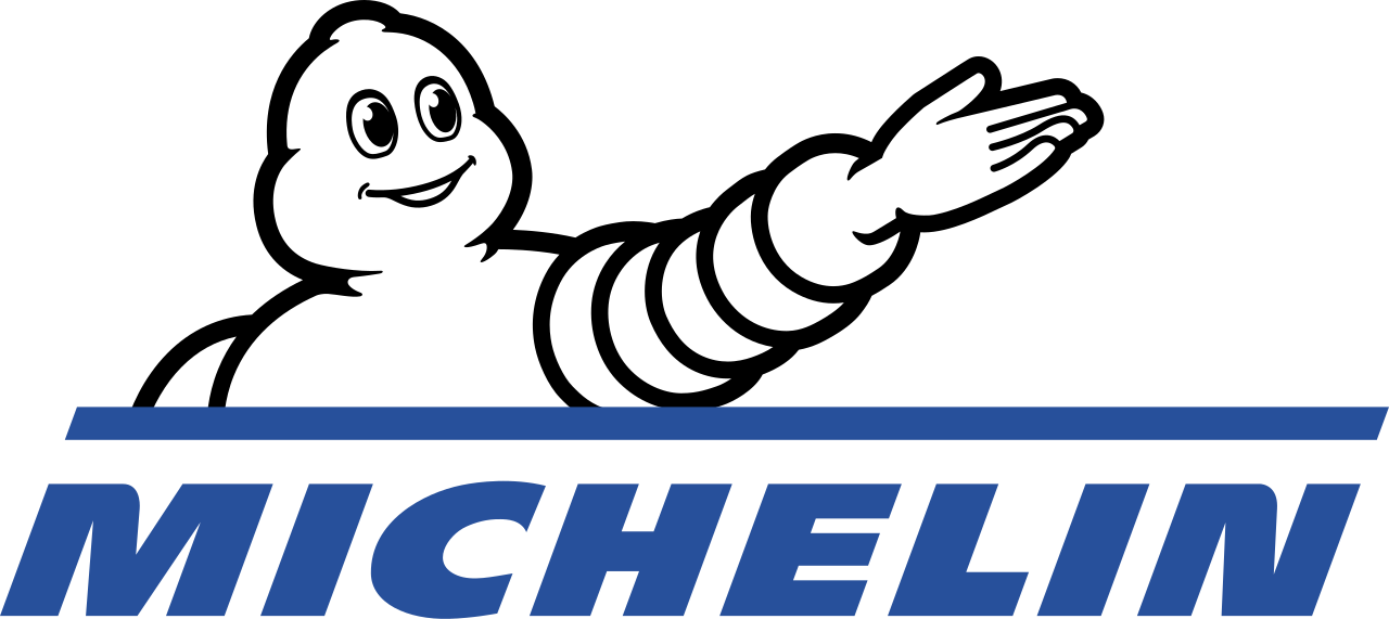 Michelin | Top 10 Premium Tire Manufactures in World 2021