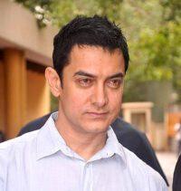 Aamir Khan   Top 10 Richest Actors in India 2021