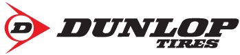 Dunlop | Top 10 Premium Tire Manufactures in World 2021