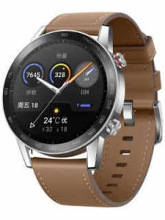 Honor Magic Watch 2 | Top 10 best smartwatches in India 2021
