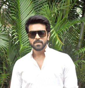Ram Charan Tej  Top 10 Richest Actors in India 2021
