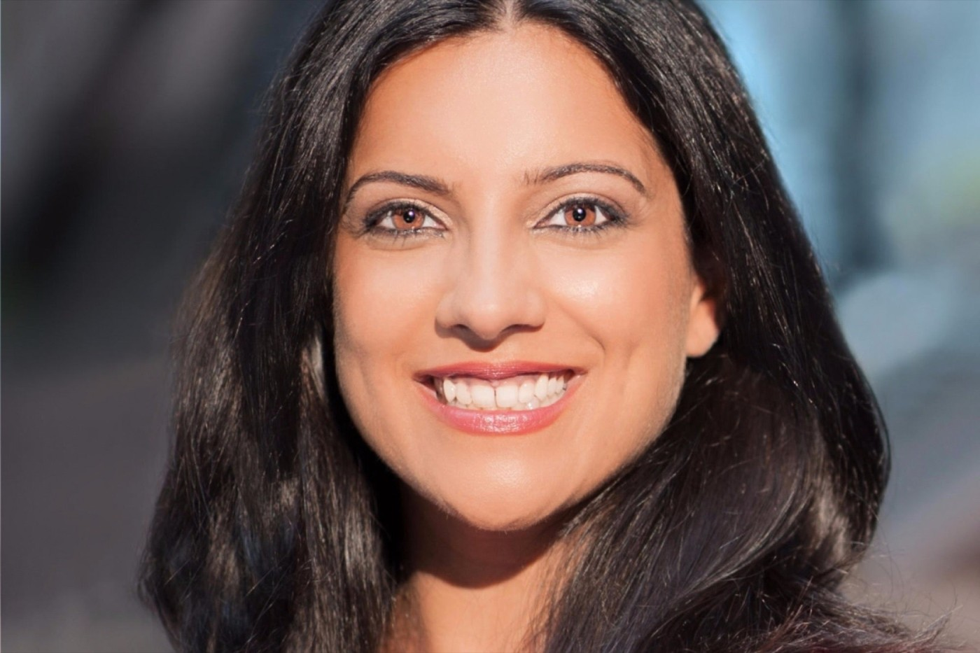 Reshma Saujani | Top 10 Most inspiring business leaders in World 2021