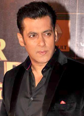 Salman Khan   Top 10 Richest Actors in India 2021