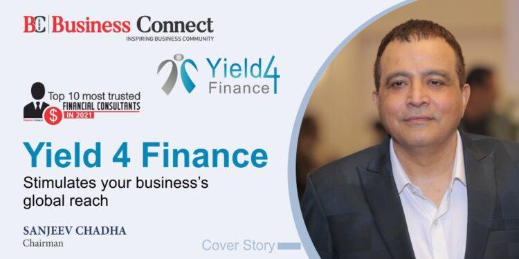 Yield 4 Finance