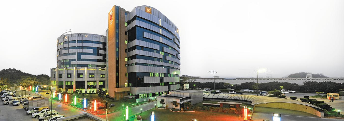 BLK Super Speciality Hospital, New Delhi   Top 10 Hospitals in India 2021