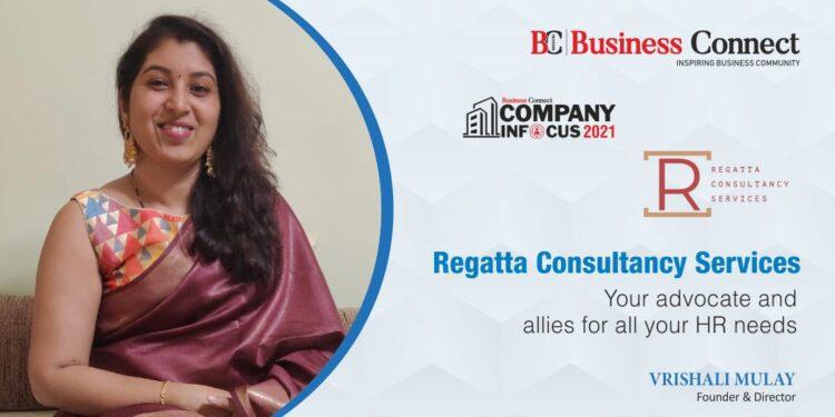Regatta Consultancy Services