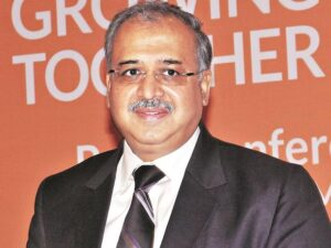 Dilip Shanghvi Top 10 richest person of India |