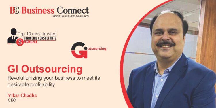 GI Outsourcing