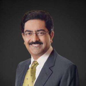 Kumar Birla | Top 10 richest person of India