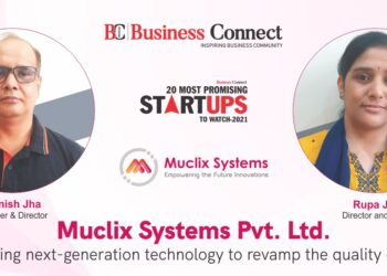 Muclix Systems