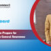 Beginners Tips to Prepare for IBPS Clerk Exam General Awareness