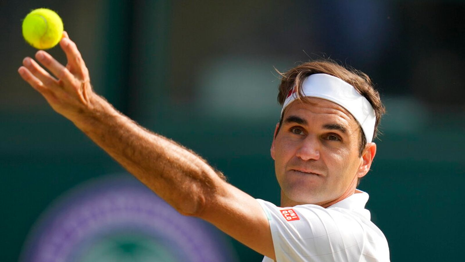 ROGER FEDERER | Top 10 richest player of the world2021