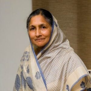 Savitri Jindal | Top 10 richest person of India