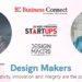 Design makers
