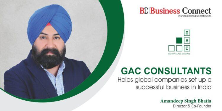GAC Consultants