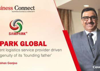 Sampark Global
