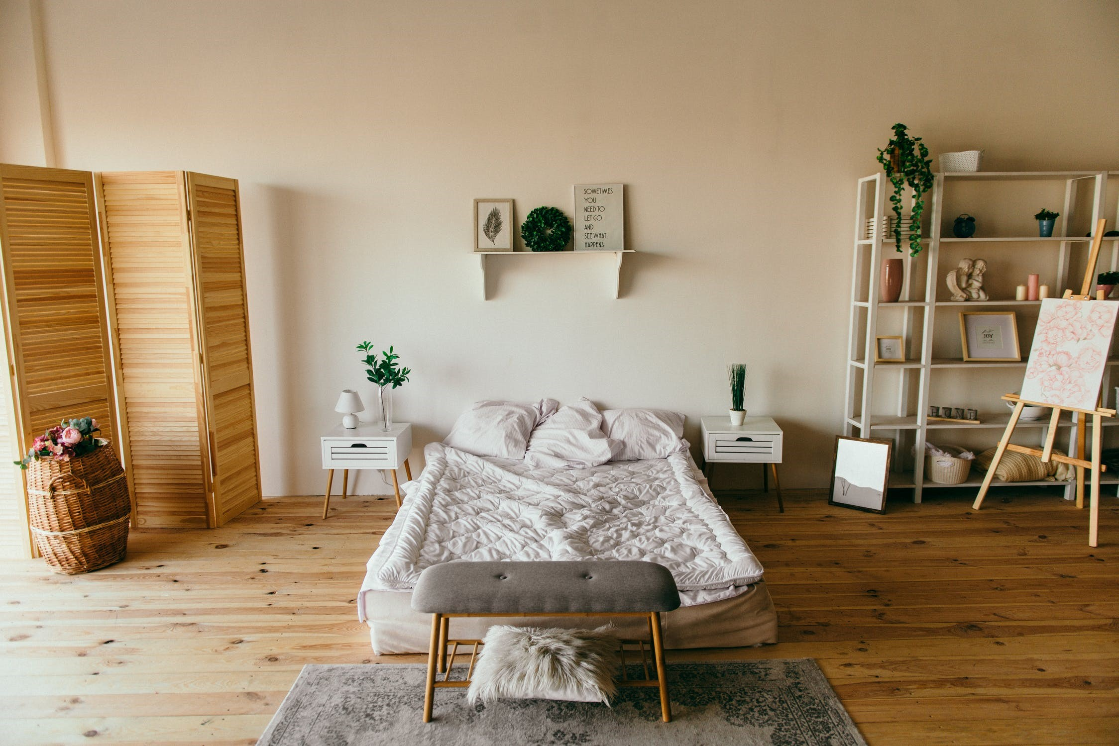 10 Budget-Friendly Options for Styling Your Rental Property