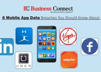 6 Mobile App Data Breaches You Should Know About