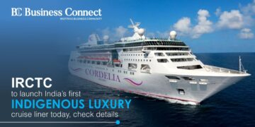 IRCTC to launch India's first indigenous luxury cruise liner today, check details