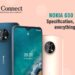 Nokia G50 launch soon: Specification, India price, and everything we know so far