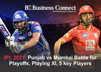 IPL 2021: Punjab vs Mumbai Battle for Playoffs, Playing XI, 5 key Players