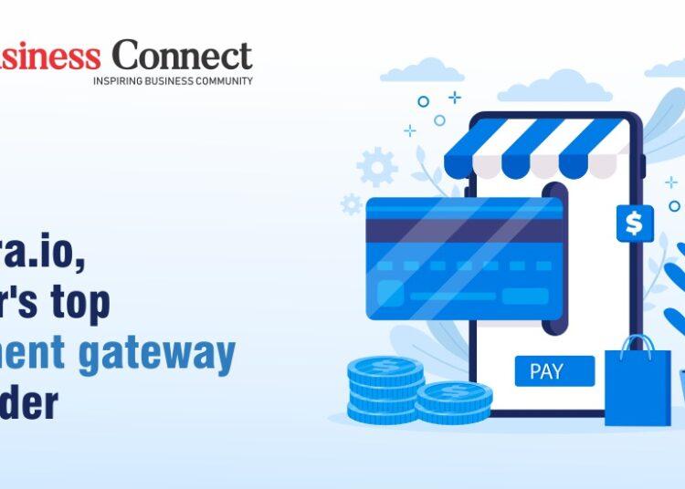 Fatora.io, Qatar's top payment gateway provider