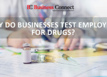 Why Do Businesses Test Employees for Drugs?