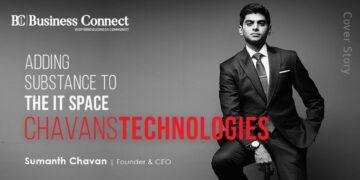 CHAVANS TECHNOLOGIES