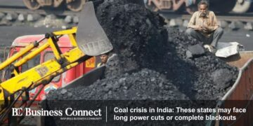 Coal crisis in India: These states may face long power cuts or complete blackouts