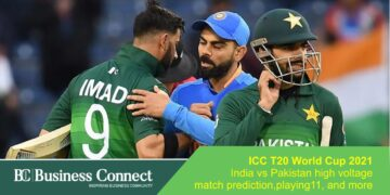 ICC T20 World Cup 2021: India vs Pakistan high voltage match prediction, playing11, and more
