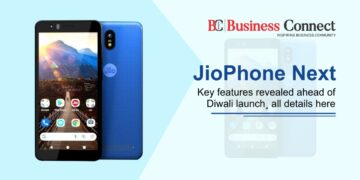 JioPhone Next key features revealed ahead of Diwali launch¸ all details here