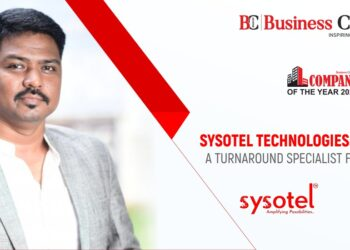 SYSOTEL TECHNOLOGIES PVT. LTD. : A TURNAROUND SPECIALIST FOR HOTELS