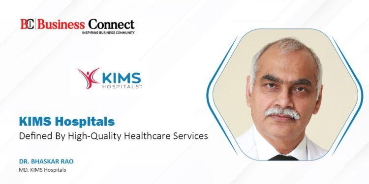 KIMS Hospitals